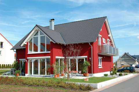 KFZ-Scheibentönung, Sonnenschutz im Auto und Haus.